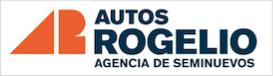 Autos Rogelio